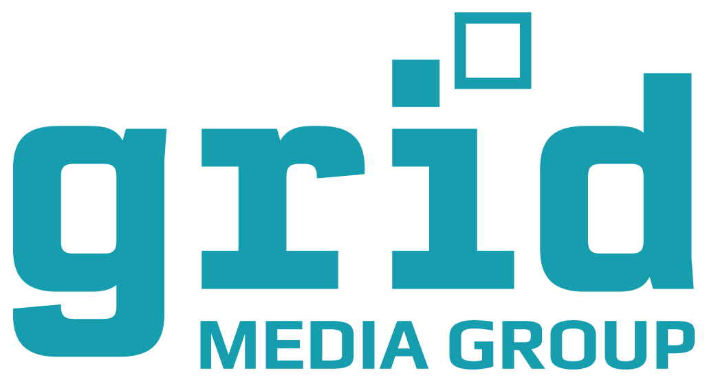 Grid Media Group